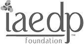 The International Association Of Eating Disorders Professionals Foundation